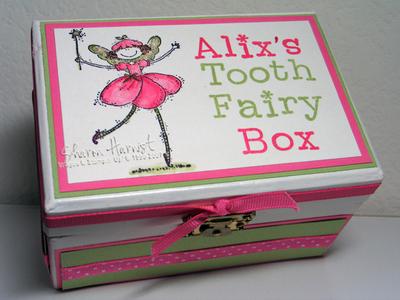 Alixtoothfairybox