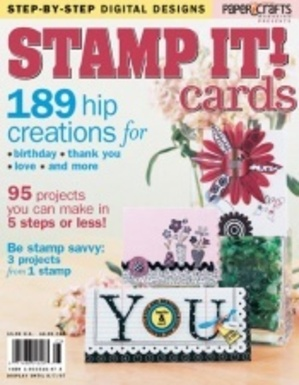 Stampit_cards_2007_cover