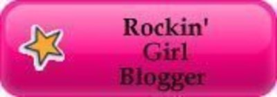 Rockin_girl_blogger_icon