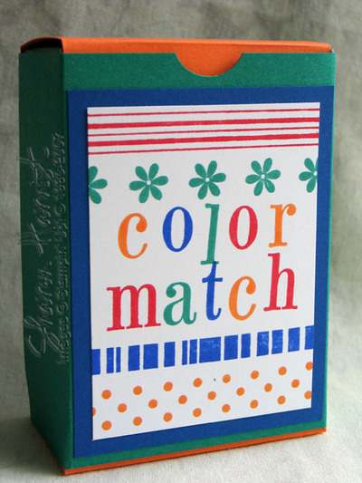 Happicolormatchboxsh