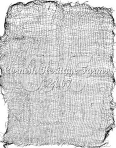 2007bgcheesecloth
