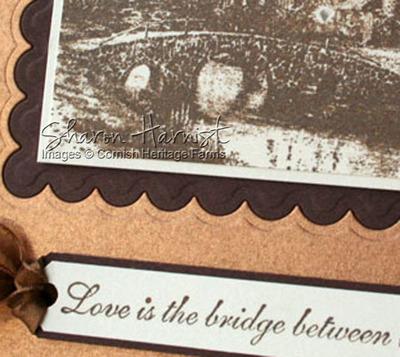 2cobblestonebridgesneaksh