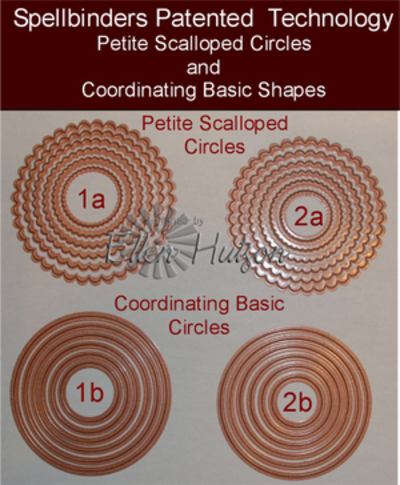 Petite_scalloped_circles