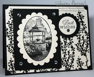 Sketchchf_lisa_birthday_card