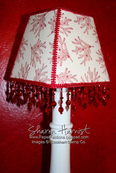 Cmastoilelampshadered