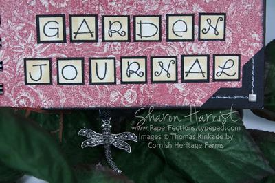 Gardenjournalclosesh_2