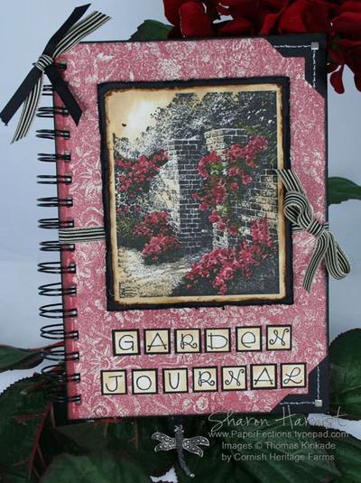 Gardenjournalfullsh