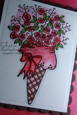 Bouquetcopicshadiowngsh