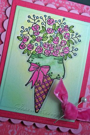 Bouquetlacepinkclose_2