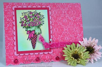 Bouquetlacepinksh