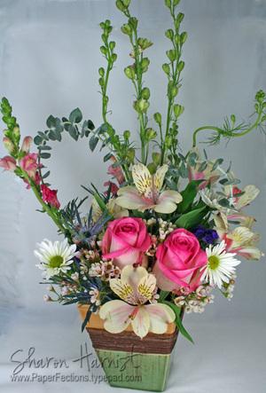 Getwellflowers_2
