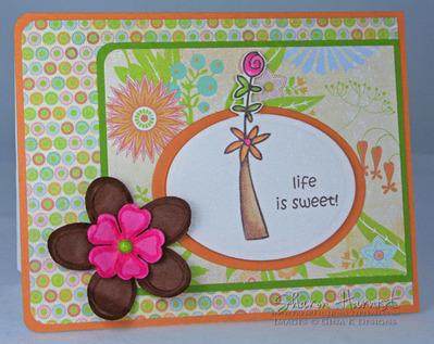 Ginalifesweetflowersh