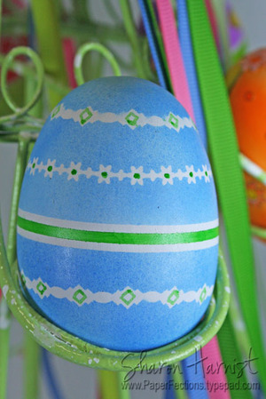 Feb08eastereggcarouselegg5