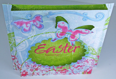 Feb08easterblessingscardtop