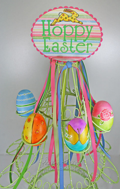 Feb08eastereggcarouselsh