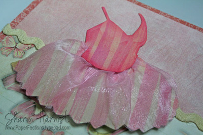 Feb08tutucowgirllayouttutu