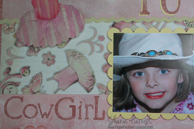 Feb08tutucowgirllayouthatclose