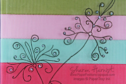 Marbloghopribbonflowers_2