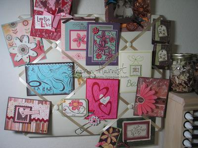 Carddisplay_sharonharnistpaperfections